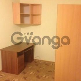Сдается в аренду комната 2-ком 43 м² С.П.Попова,д.8