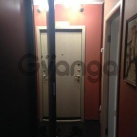 Сдается в аренду квартира 3-ком 58 м² Молостовых,д.19к1, метро Новогиреево