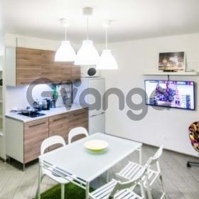Сдается в аренду квартира 1-ком 26 м² Инициативная,д.13