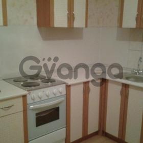 Сдается в аренду квартира 2-ком 60 м² Рождественская,д.27к1, метро Лермонтовский проспект