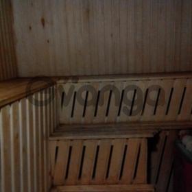 Сдается в аренду дом 1-ком 74 м² п.Володарского