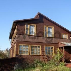 Сдается в аренду дом 6-ком 100 м² Истомиха