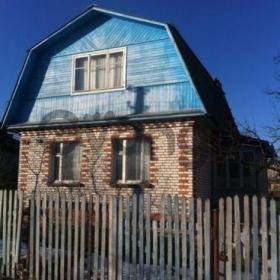 Сдается в аренду дом 2-ком 60 м² Соболево