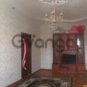 Сдается в аренду дом 3-ком 250 м² Домодедово