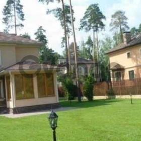 Сдается в аренду дом 6-ком 180 м² Домодедово