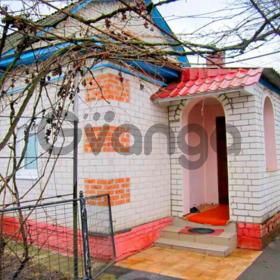 Часть дома в районе Ст.Подусовки + 12 соток земли в подарок