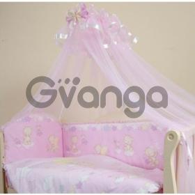 Самая низкая цена постельные наборы маленькая соня