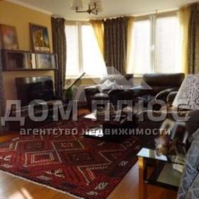 Продается квартира 2-ком 78 м² Ахматовой Анны