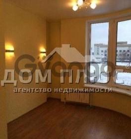 Продается квартира 3-ком 73 м² Майорова Михаила