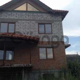 Продается дом 2-ком 400 м²