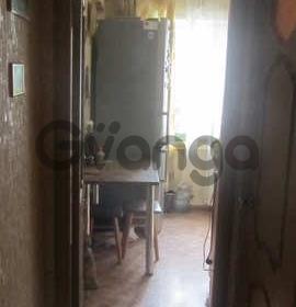 Продается квартира 2-ком 44 м² Болдина ул.