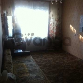 Продается квартира 1-ком 29.9 м² Герцена ул.