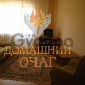 Сдается в аренду квартира 2-ком 76 м² Окружная ул.