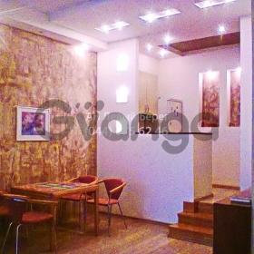 Сдается в аренду квартира 2-ком 60 м² ул. Тарасовская, 8, метро Олимпийская