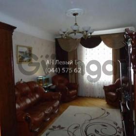 Сдается в аренду квартира 2-ком 55 м² ул. Красноармейская (Большая Васильковская), 58, метро Олимпийская