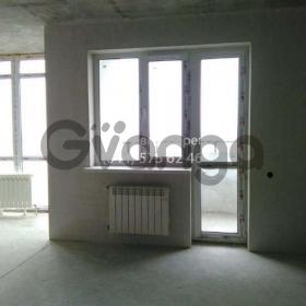 Продается квартира 2-ком 72 м² ул. Героев Сталинграда, 2д, метро Оболонь