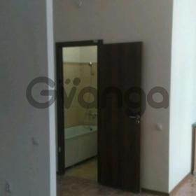 Сдается в аренду квартира 1-ком 28 м² Вертолетная,д.4к2