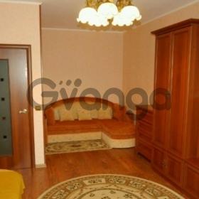Сдается в аренду квартира 1-ком 43 м² Успенская,д.6