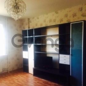 Сдается в аренду квартира 3-ком 81 м² Парковая,д.1