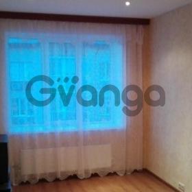 Сдается в аренду квартира 1-ком 34 м² Заречная,д.31