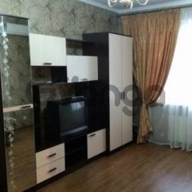 Сдается в аренду квартира 2-ком 55 м² Курыжова,д.15