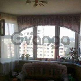 Сдается в аренду квартира 2-ком 60 м² Селигерская,д.18к1, метро Петровско-Разумовская