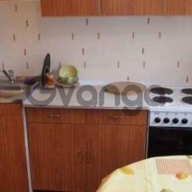 Сдается в аренду квартира 1-ком 40 м² М.Рубцовой,д.7