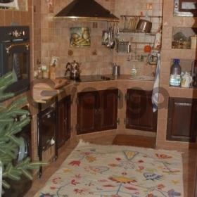 Сдается в аренду квартира 3-ком 95 м² Куркинское,д.33, метро Планерная
