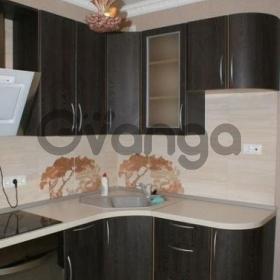 Сдается в аренду квартира 2-ком 51 м² Овражная,д.24к14