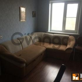 Сдается в аренду комната 3-ком 65 м² Московская,д.10