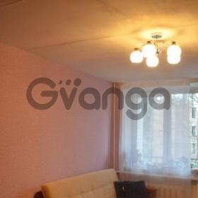 Сдается в аренду комната 2-ком 54 м² Дыбенко,д.30к2, метро Речной вокзал