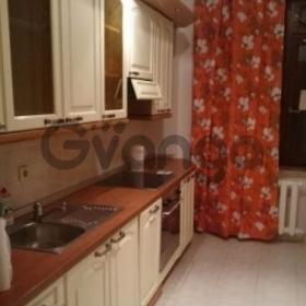 Сдается в аренду квартира 2-ком 63 м² Сосновая,д.1к