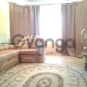 Сдается в аренду квартира 2-ком 76 м² Говорова,д.36