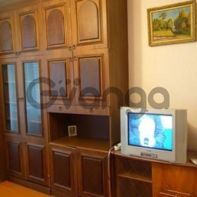 Сдается в аренду квартира 1-ком 39 м² Крупской,д.10