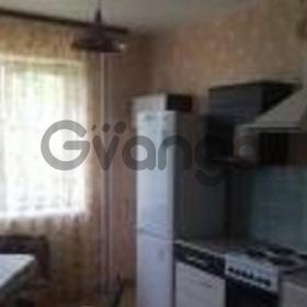 Сдается в аренду квартира 2-ком 73 м² Агрохимиков,д.19