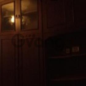 Сдается в аренду квартира 3-ком 55 м² Маршала Жукова,д.37