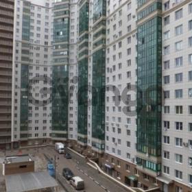 Продается квартира 1-ком 46 м² Космонавтов,д.1