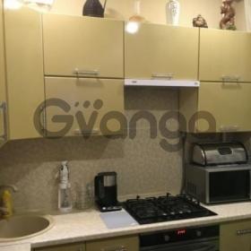 Продается квартира 2-ком 44 м² Зеленый,д.83к2, метро Новогиреево