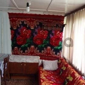 Сдается в аренду дом 3-ком 35 м² москва