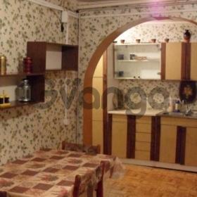 Сдается в аренду дом 5-ком 100 м² Малаховка п.