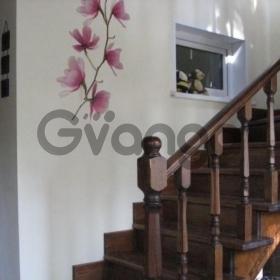 Сдается в аренду дом 2-ком 75 м² Малаховка