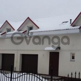 Сдается в аренду дом 3-ком 136 м² Малаховка п.