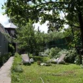 Сдается в аренду дом 4-ком 150 м² Томилино