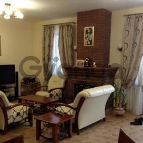 Сдается в аренду дом 6-ком 500 м² Синьково