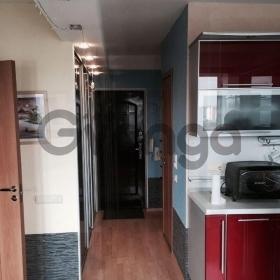 Сдается в аренду квартира 2-ком Большевиков Пр.,  19, метро Улица Дыбенко
