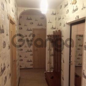 Сдается в аренду квартира 2-ком Русановская Ул,  17к2, метро Пролетарская