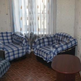 Сдается в аренду квартира 2-ком 42 м² Невский Пр.,  45/2, метро Маяковская