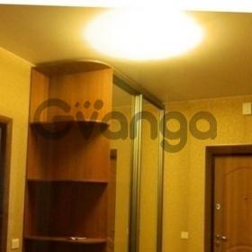 Сдается в аренду квартира 2-ком Энгельса Пр.,  109к3, метро Озерки