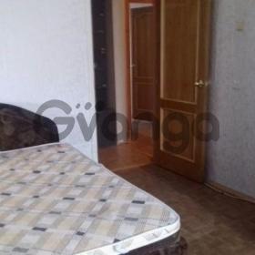 Сдается в аренду квартира 2-ком Новаторов Б-Р,  35к2, метро Ленинский проспект