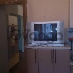 Сдается в аренду квартира 2-ком Народная Ул.,  5к2, метро Ломоносовская